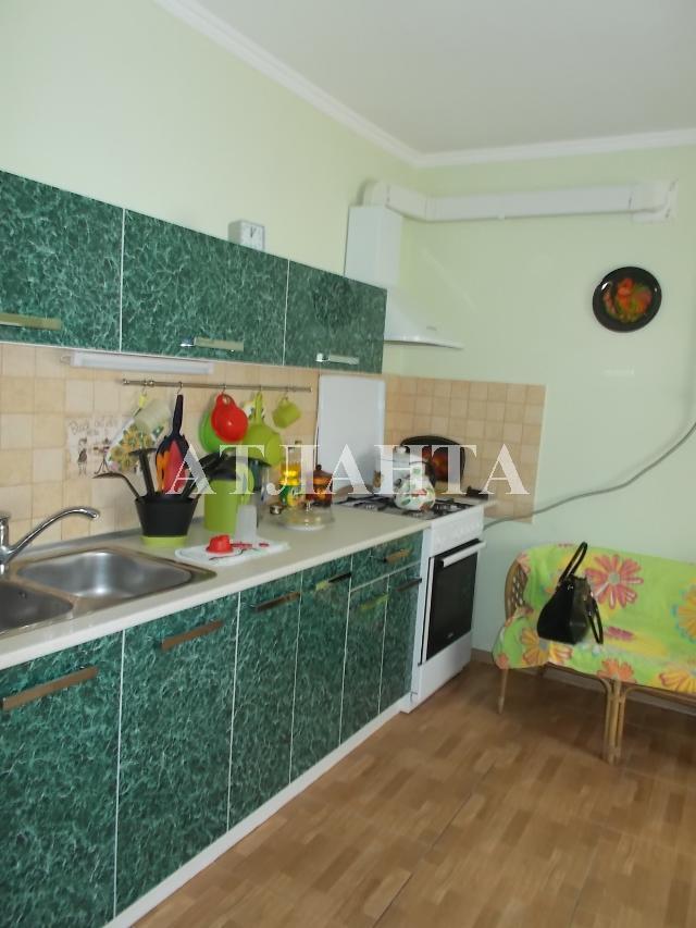 Продается дом на ул. Черноморский 8-Й Пер. — 65 000 у.е. (фото №7)