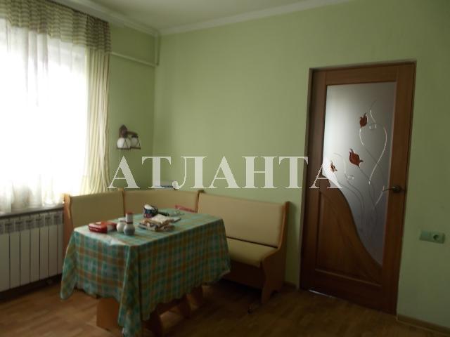 Продается дом на ул. Черноморский 8-Й Пер. — 65 000 у.е. (фото №8)