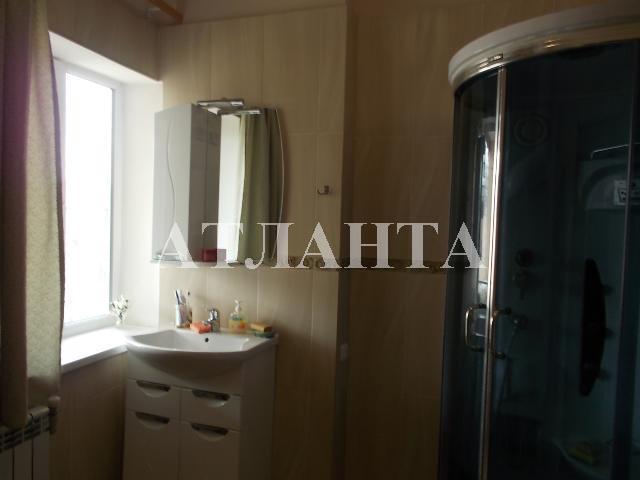 Продается дом на ул. Черноморский 8-Й Пер. — 65 000 у.е. (фото №9)