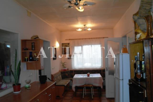Продается дом на ул. Луговая — 55 000 у.е.