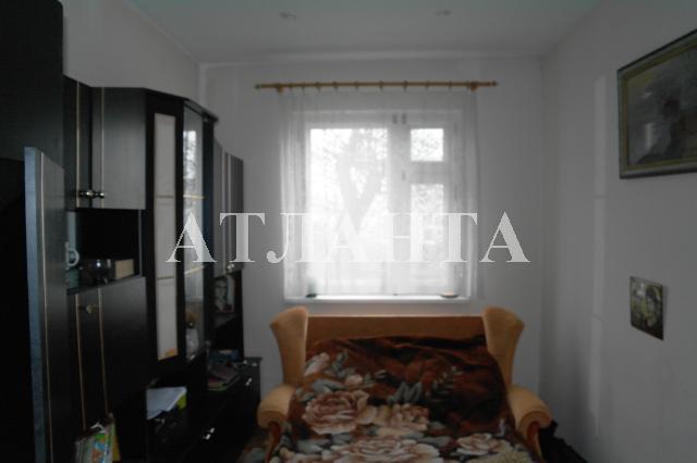 Продается дом на ул. Луговая — 57 000 у.е. (фото №2)