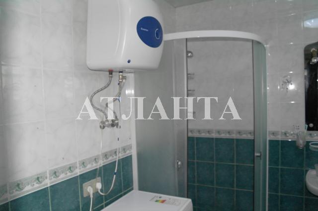Продается дом на ул. Луговая — 57 000 у.е. (фото №3)