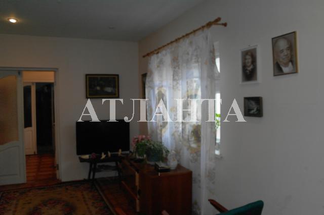 Продается дом на ул. Луговая — 57 000 у.е. (фото №4)