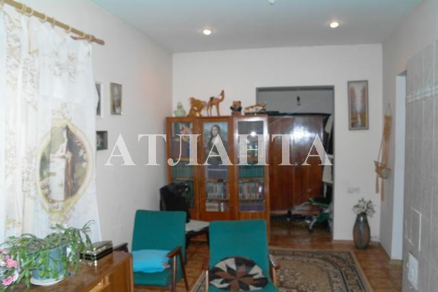 Продается дом на ул. Луговая — 57 000 у.е. (фото №5)