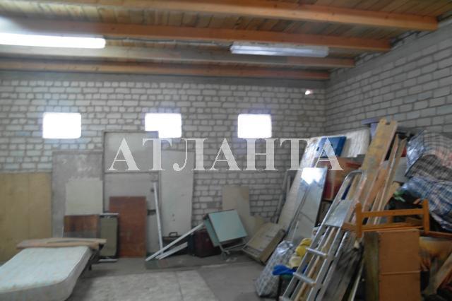 Продается дом на ул. Луговая — 57 000 у.е. (фото №6)
