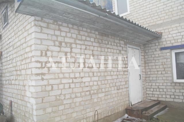 Продается дом на ул. Луговая — 57 000 у.е. (фото №8)