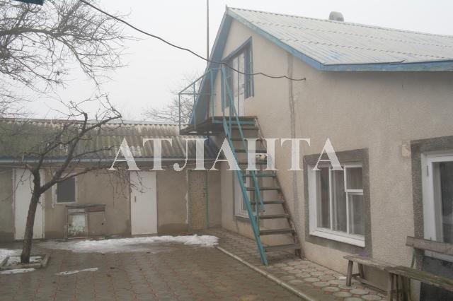 Продается дом на ул. Луговая — 57 000 у.е. (фото №9)