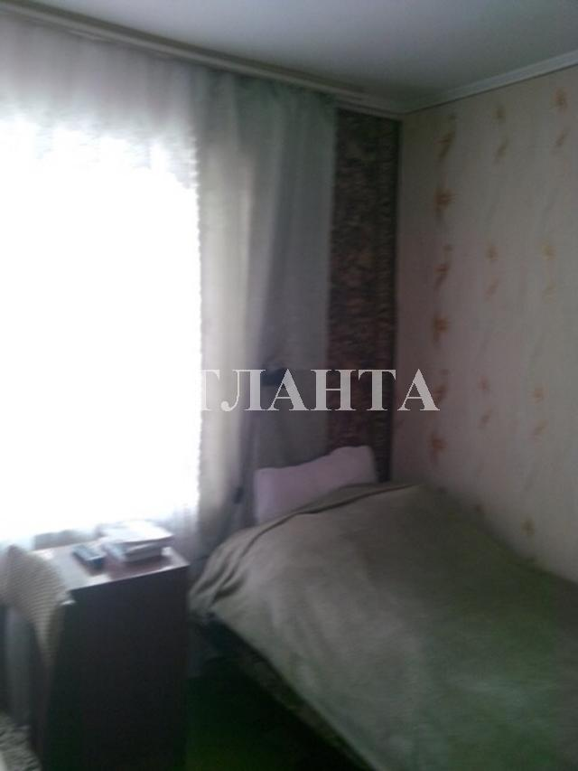 Продается дом на ул. Юбилейная — 35 000 у.е. (фото №3)