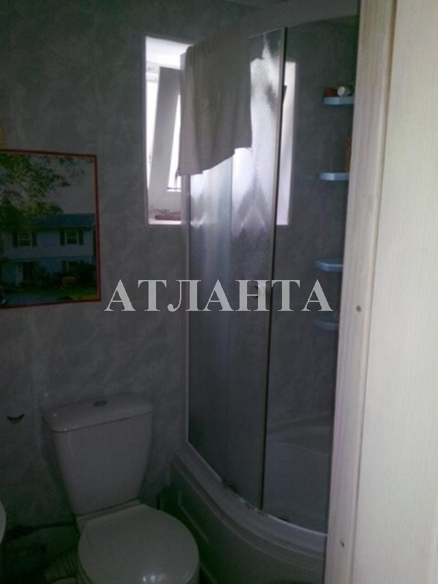 Продается дом на ул. Юбилейная — 35 000 у.е. (фото №4)