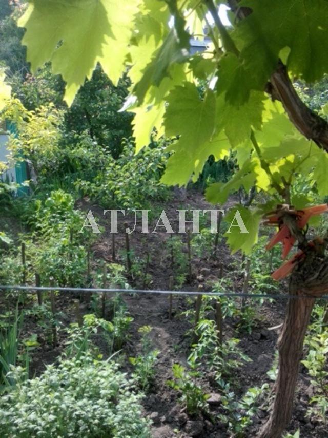 Продается дом на ул. Юбилейная — 35 000 у.е. (фото №5)