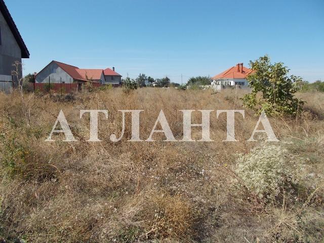 Продается земельный участок на ул. Светлая — 12 000 у.е.