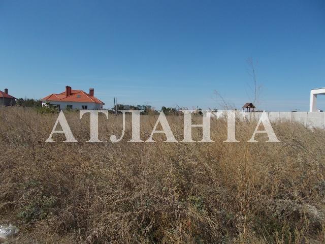 Продается земельный участок на ул. Светлая — 12 000 у.е. (фото №2)