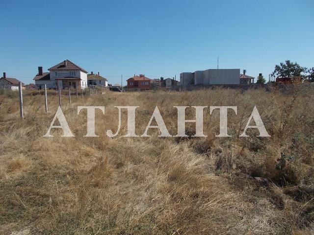 Продается земельный участок на ул. Светлая — 12 000 у.е. (фото №3)