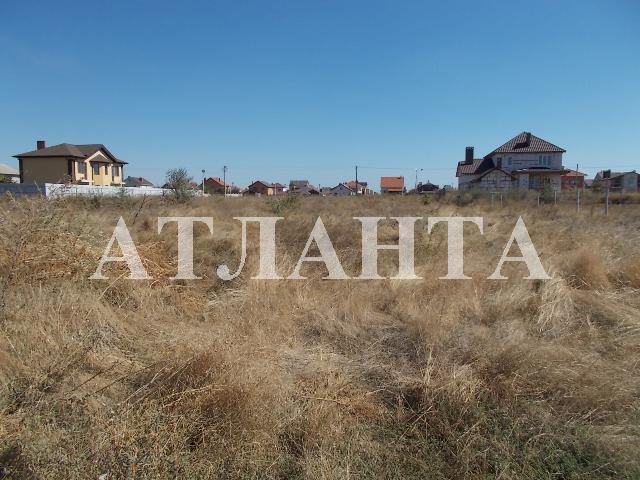 Продается земельный участок на ул. Светлая — 12 000 у.е. (фото №4)
