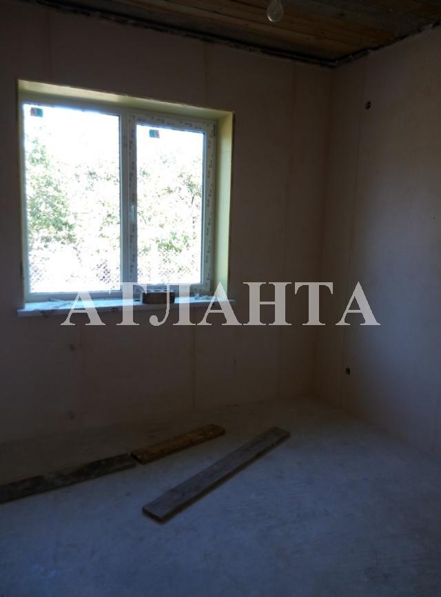 Продается дом на ул. Цветочная — 42 000 у.е. (фото №4)