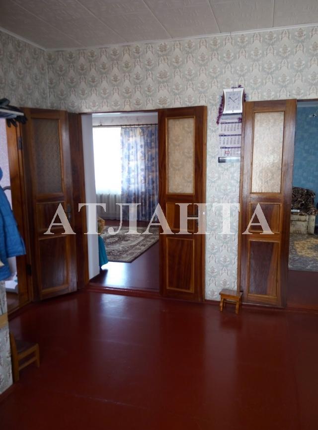 Продается дом на ул. Деменчука — 108 000 у.е. (фото №2)