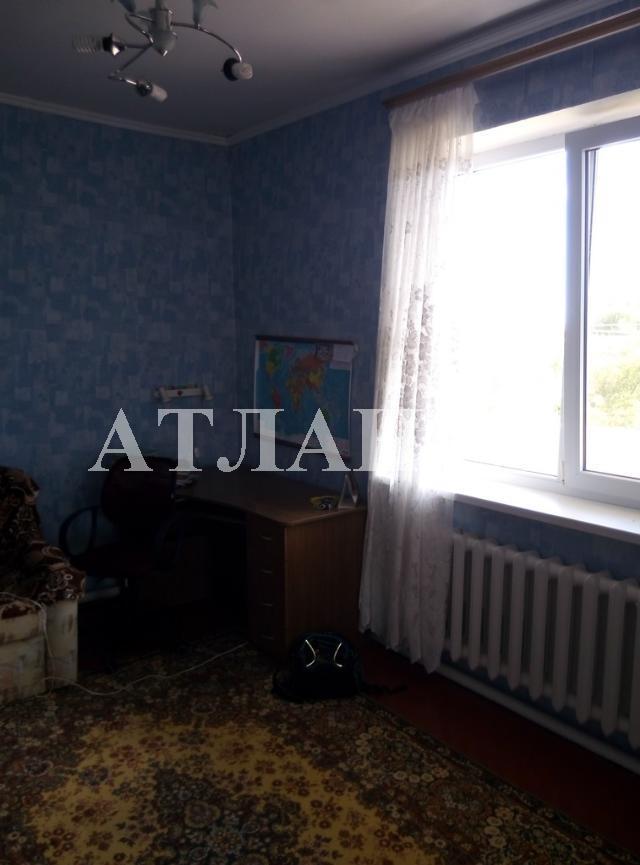 Продается дом на ул. Деменчука — 108 000 у.е. (фото №4)