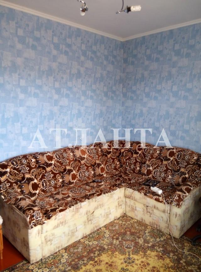 Продается дом на ул. Деменчука — 108 000 у.е. (фото №5)