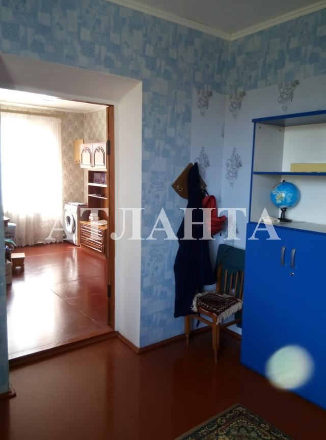 Продается дом на ул. Деменчука — 108 000 у.е. (фото №6)