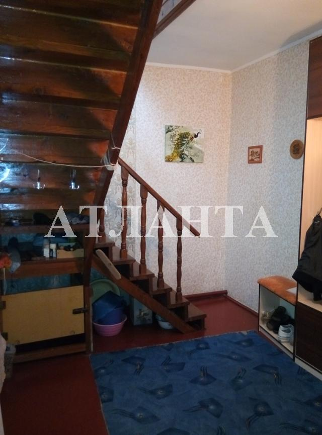 Продается дом на ул. Деменчука — 108 000 у.е. (фото №7)