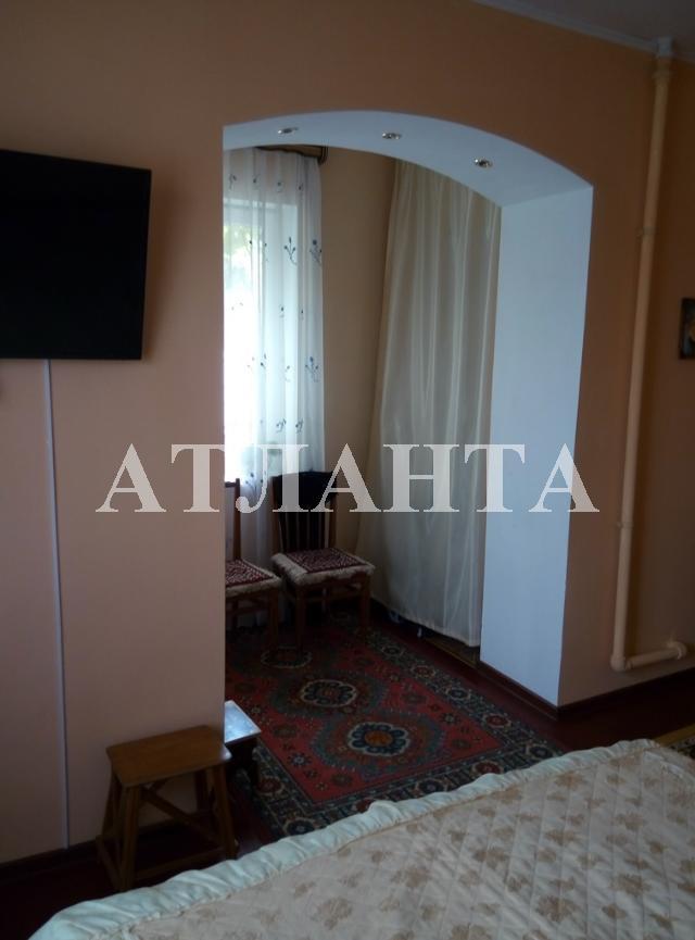 Продается дом на ул. Деменчука — 108 000 у.е. (фото №8)