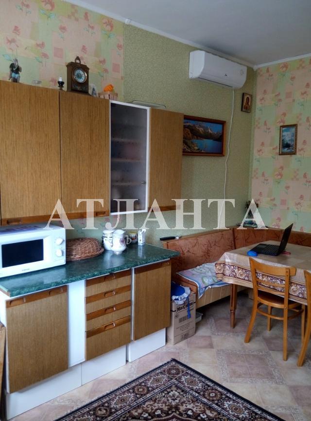 Продается дом на ул. Деменчука — 108 000 у.е. (фото №10)