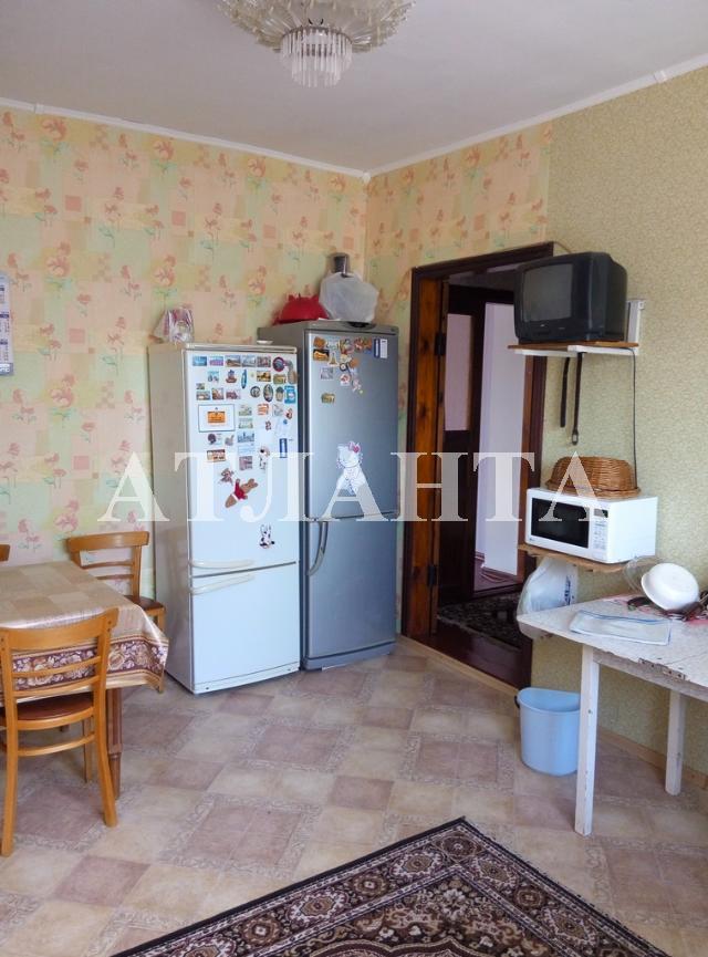 Продается дом на ул. Деменчука — 108 000 у.е. (фото №11)