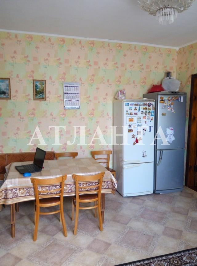 Продается дом на ул. Деменчука — 108 000 у.е. (фото №12)