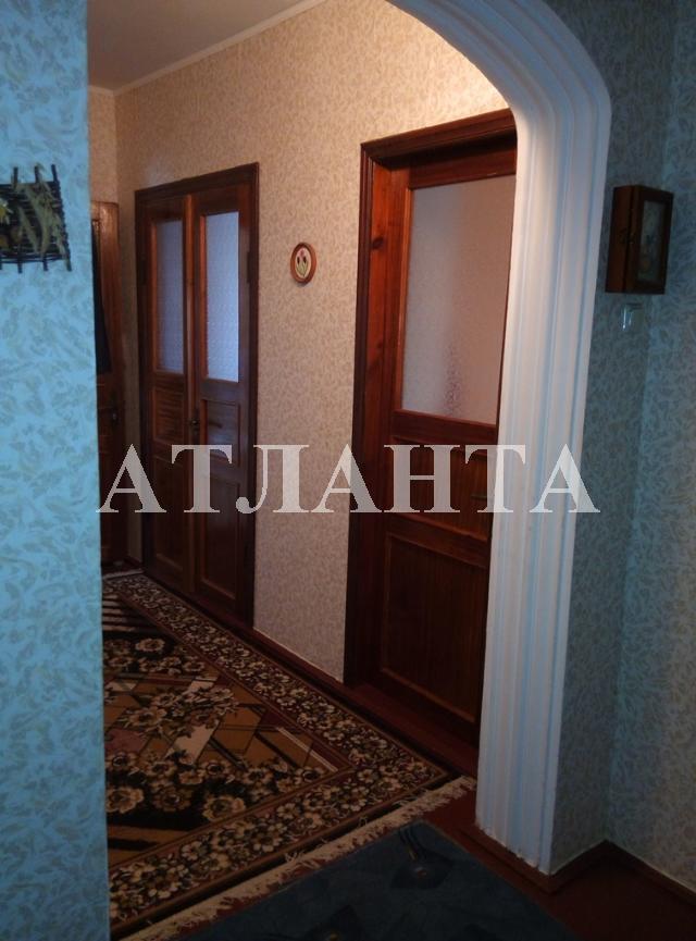 Продается дом на ул. Деменчука — 108 000 у.е. (фото №13)