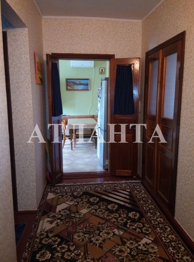 Продается дом на ул. Деменчука — 108 000 у.е. (фото №14)