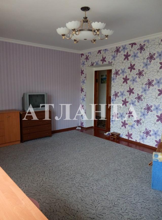 Продается дом на ул. Деменчука — 108 000 у.е. (фото №15)