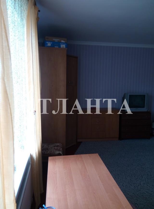 Продается дом на ул. Деменчука — 108 000 у.е. (фото №16)