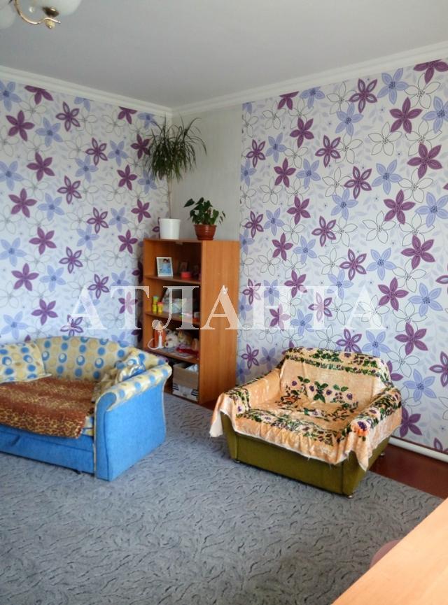 Продается дом на ул. Деменчука — 108 000 у.е. (фото №17)