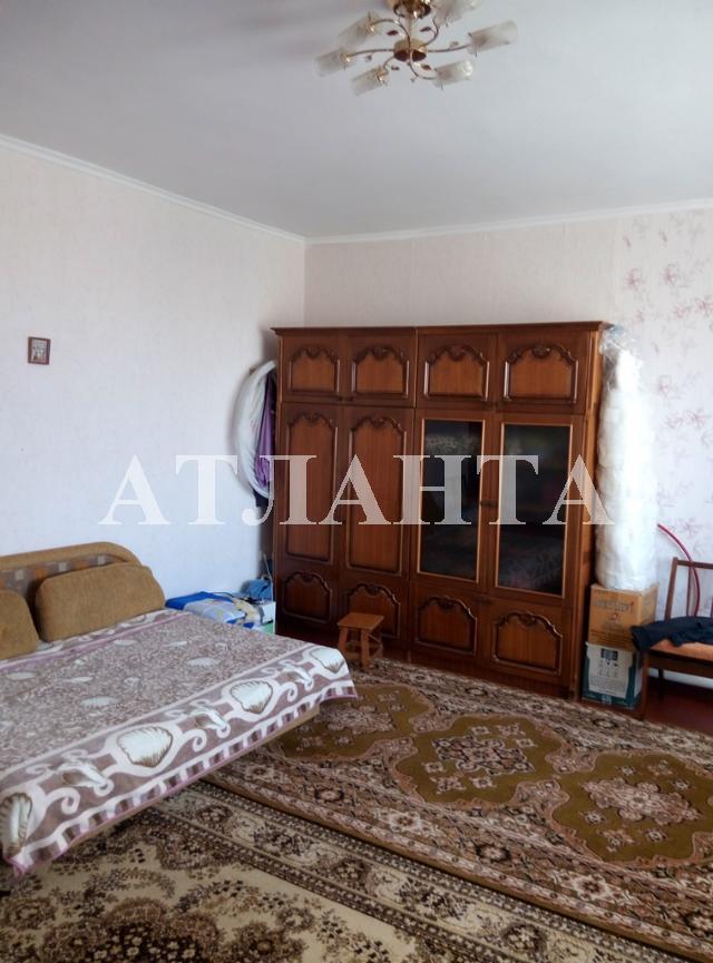 Продается дом на ул. Деменчука — 108 000 у.е. (фото №18)