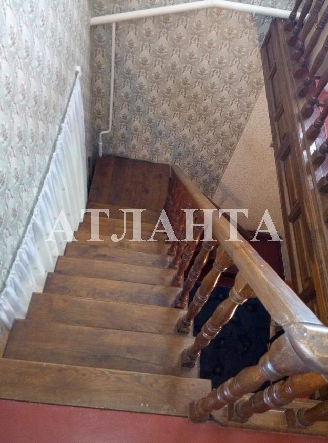 Продается дом на ул. Деменчука — 108 000 у.е. (фото №19)