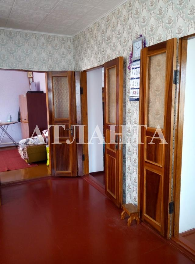 Продается дом на ул. Деменчука — 108 000 у.е. (фото №20)