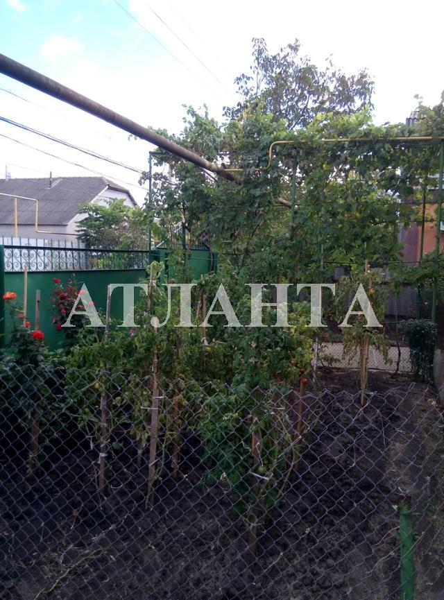 Продается дом на ул. Деменчука — 108 000 у.е. (фото №22)