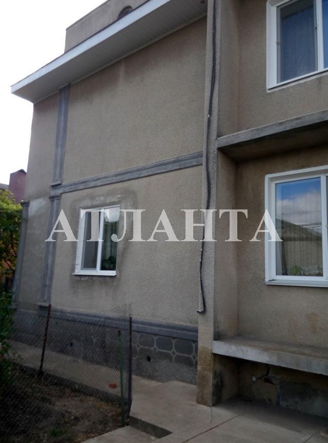 Продается дом на ул. Деменчука — 108 000 у.е. (фото №23)