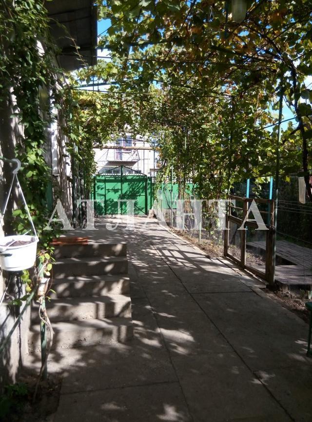 Продается дом на ул. Деменчука — 108 000 у.е. (фото №26)