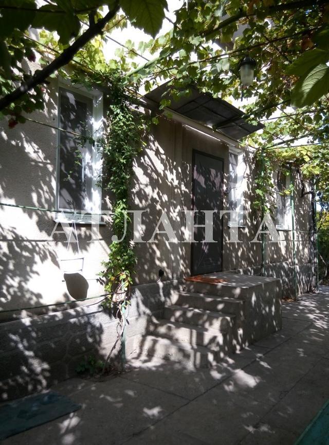 Продается дом на ул. Деменчука — 108 000 у.е. (фото №27)