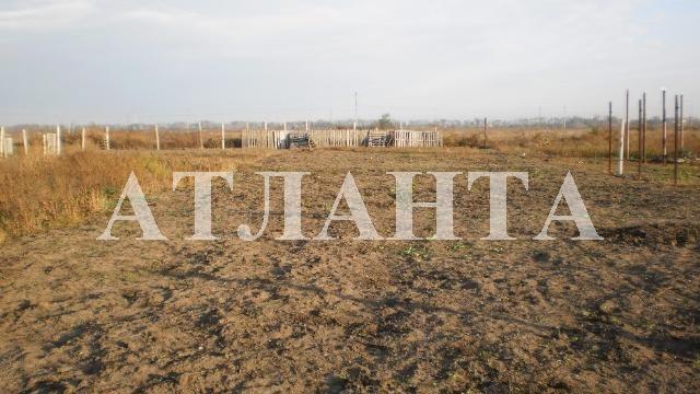 Продается земельный участок на ул. Южная — 12 000 у.е.