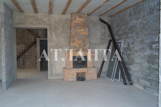 Продается дом на ул. Коммунальная — 50 000 у.е. (фото №2)
