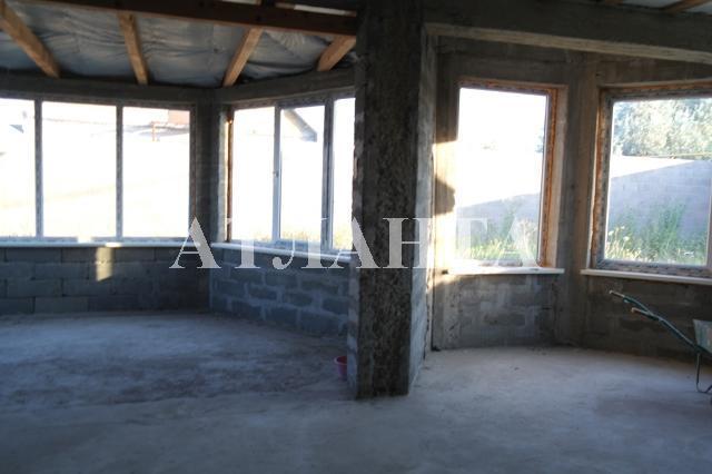 Продается дом на ул. Коммунальная — 50 000 у.е. (фото №3)