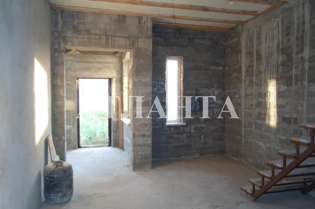 Продается дом на ул. Коммунальная — 50 000 у.е. (фото №5)