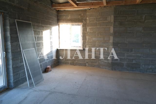 Продается дом на ул. Коммунальная — 50 000 у.е. (фото №7)