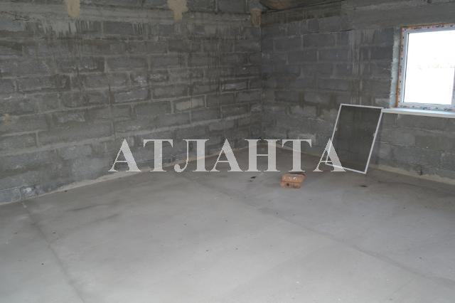 Продается дом на ул. Коммунальная — 50 000 у.е. (фото №8)