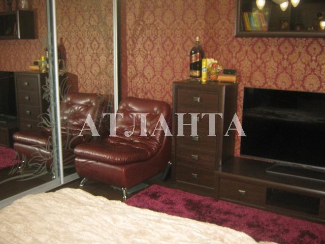 Продается дом на ул. Суворовская 12-Я — 58 000 у.е. (фото №2)