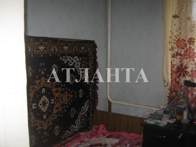 Продается дом на ул. Суворовская 12-Я — 58 000 у.е. (фото №4)