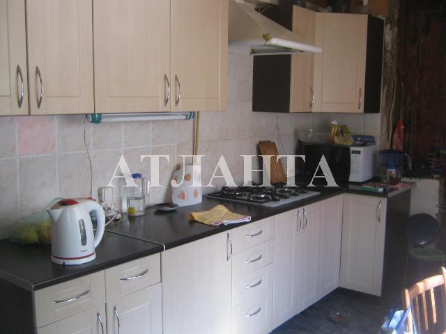 Продается дом на ул. Суворовская 12-Я — 58 000 у.е. (фото №5)