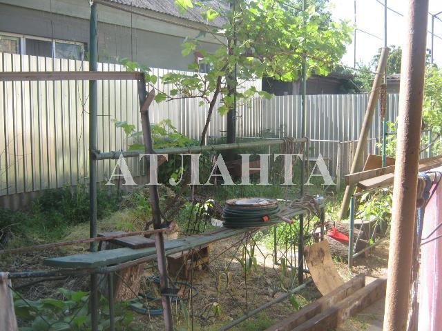 Продается дом на ул. Суворовская 12-Я — 58 000 у.е. (фото №8)